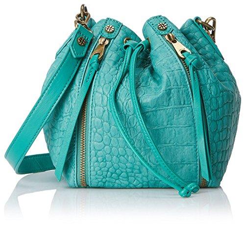 joelle-hawkens-womens-dakota-drawstring-bag-aqua