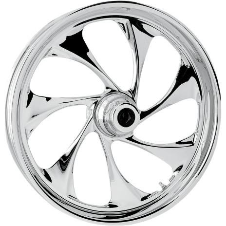 21 Street Glide Wheel - 3