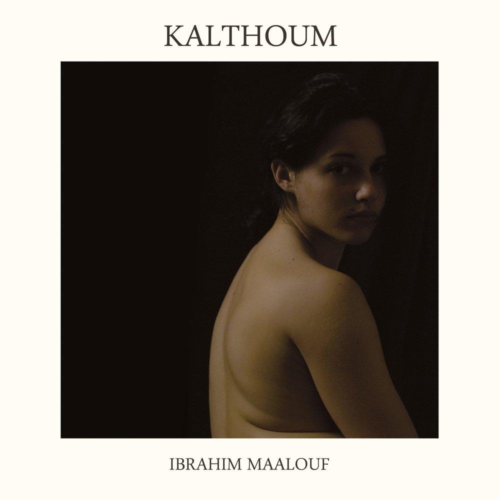 Kalthoum                                                                                                                                                                                                                                                                                                                                                                                                <span class=