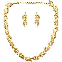 Min 90%: Ethnic jewelry