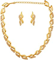 Ethnic jewelry: Starting Rs.199