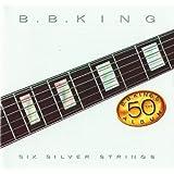 6 Silver String