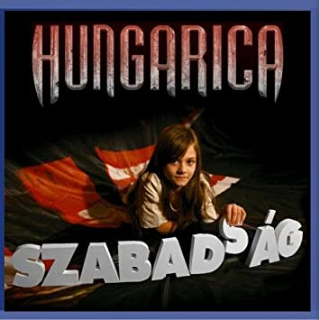 Hungarica a szabadsag betting best canadian sports betting app