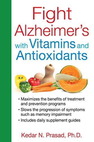 Fight Alzheimer