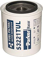 Racor S3221TUL Fuel Filter/Water Separator