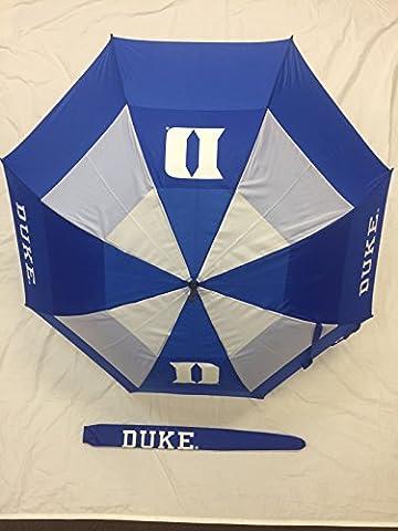Duke Blue Devils 62