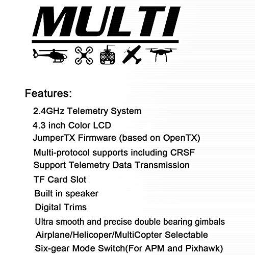 Qidian pour t/él/éd/éverrouillage de Mini F60 Mini Cooper JCW Clubman F54 F56 Cover and Rope Red F57 Countryman F60 F55