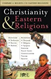 Christianity & Eastern Religions