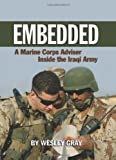 Embedded, Wesley Gray, 1591143403