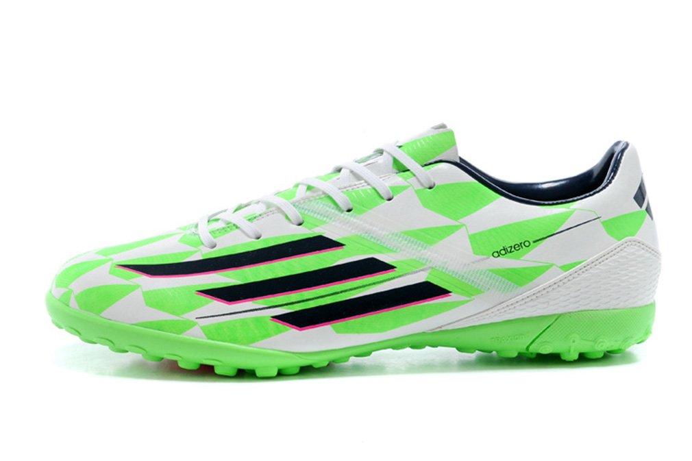 Adidas Herren Hose Olympique Marseille Ucl Trainingshose