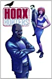 Hoax Hunters Volume 2: Secrets and Lies TP, Steve Seeley, Michael Moreci, 1607067404