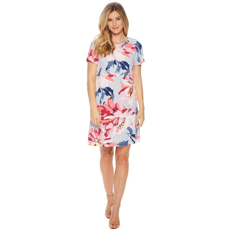 (ジュールズ) Joules レディース ワンピースドレス ワンピース Krista Woven Dress [並行輸入品] B07F6FXNS3 8