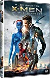 X-Men: Budouci minulost (X-Men: Days Of Future Past)