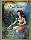 Snow White, Jacob Grimm and Wilhelm K. Grimm, 0836249062