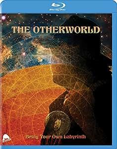 The Otherworld (Blu-ray)