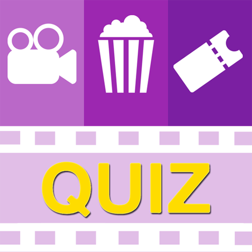 100 pic quiz answers - 3