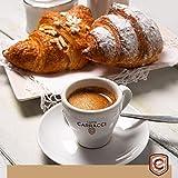Caffè Carracci Nespresso, Gourmet Italian Espresso