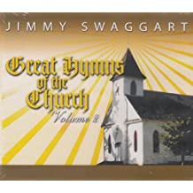 Great Hymns of the Church ( Volume 2)
