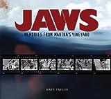 Jaws, Moonrise Media Staff, 0983350205