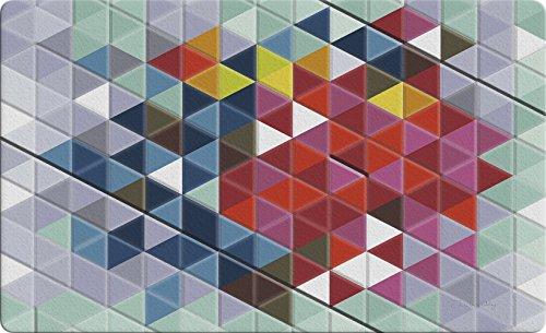 (Toland Home Garden 830304 Prism Party 18