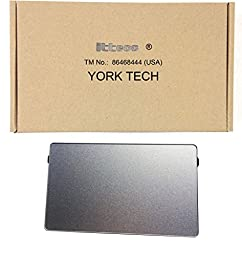 Ittecc Touchpad for Apple Macbook Air 11\