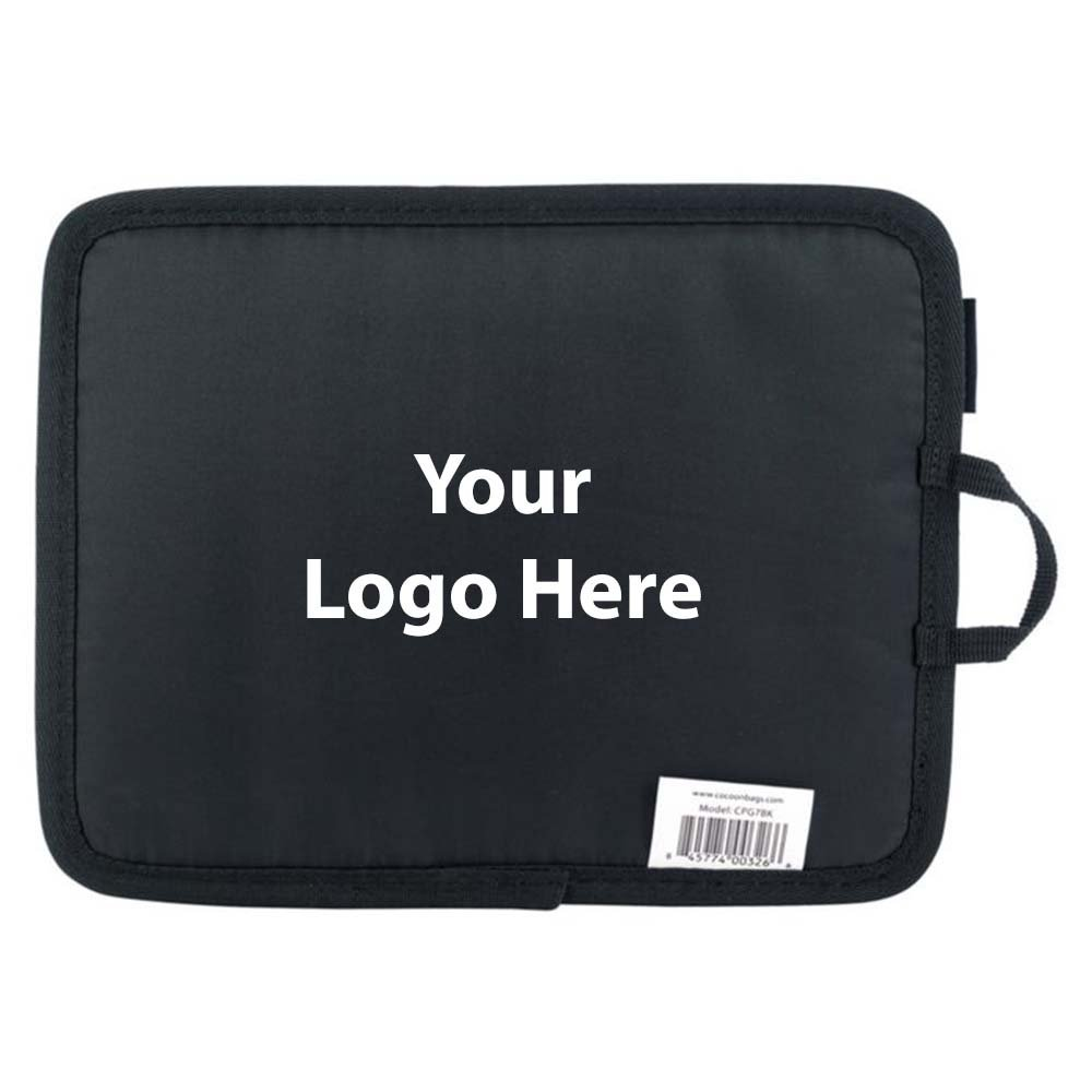 Cocoon Grid - it! Organizer Small Kit - 25 Quantity - $23.10 Each - PROMOTIONAL PRODUCT / BULK / BRANDED with YOUR LOGO / CUSTOMIZED