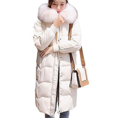 giacca calda e leggera donna