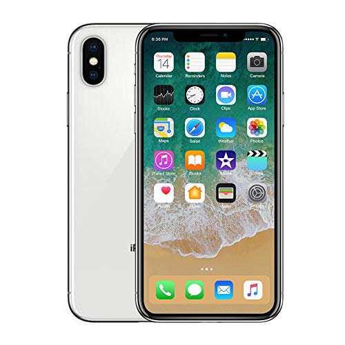 Iphone 8 Dummy Amazon