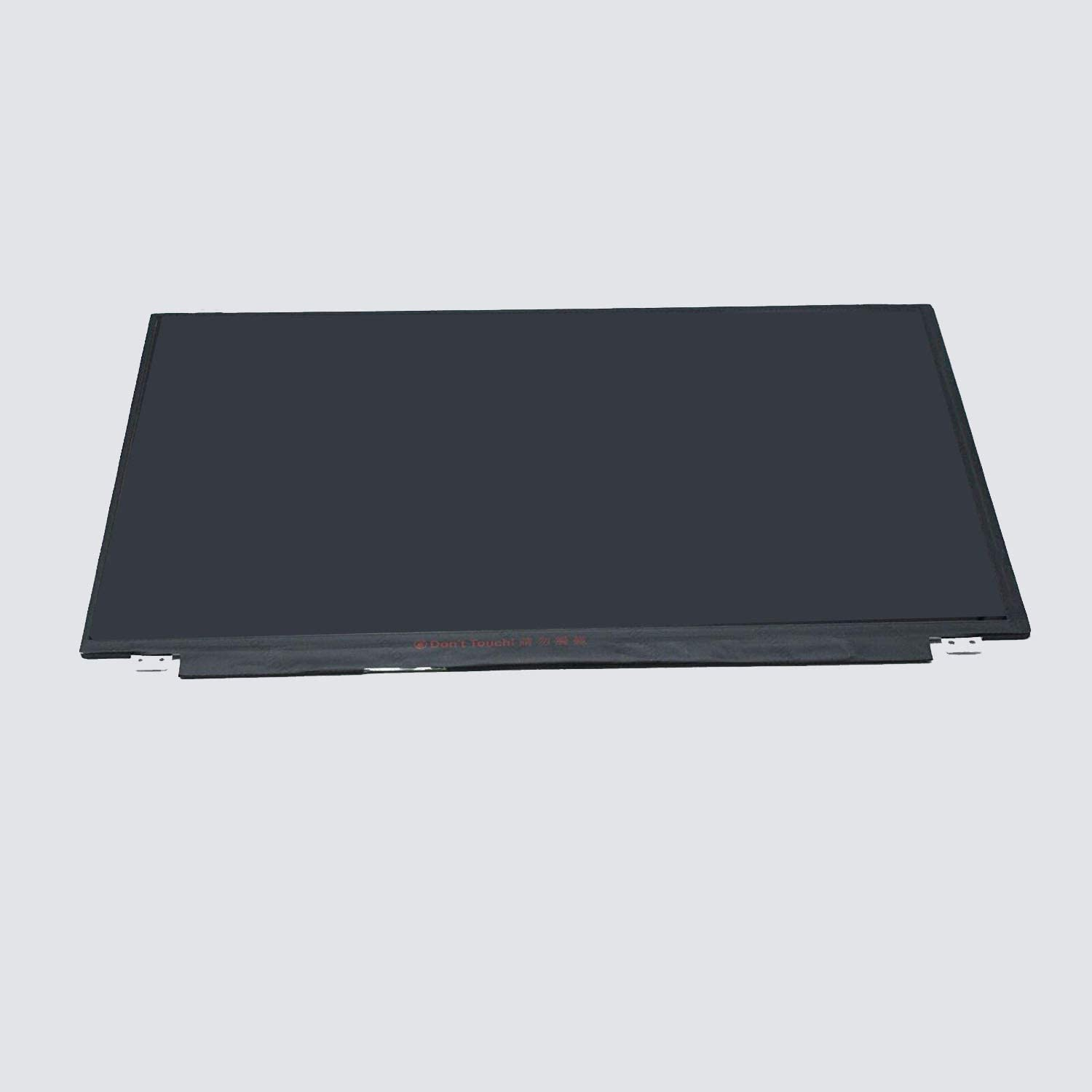 Bblon 15.6'' LCD Display Touch Screen Glass Panel B156XTK01.0 for Dell Inspiron 3000 Series