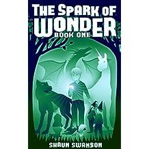 The Spark of Wonder