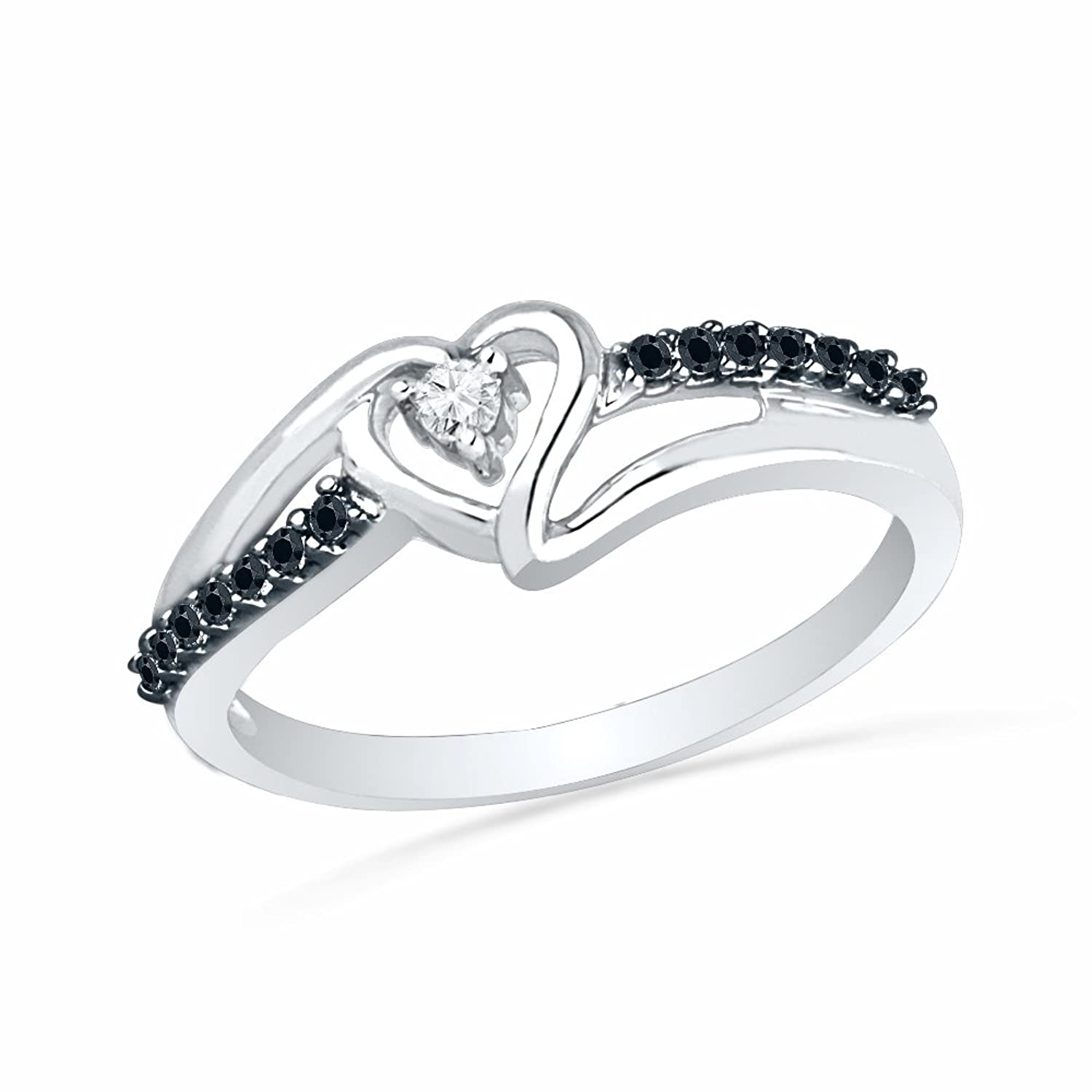 best symbol ring love endless silver quality sterling fashion for friend wholesale rings infinity high gift women