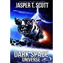 Dark Space Universe (Book 1)