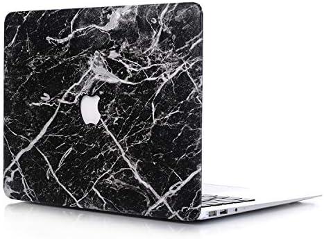Amazon.com: Onkuey MacBook Pro 15 Case 2018 2017 2016 ...