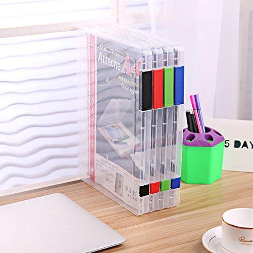 storage box paper - 8