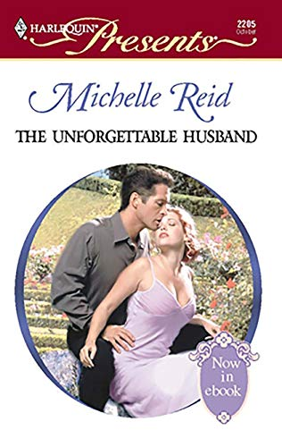 Michelle Reid Ebook S