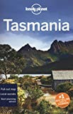 img - for Lonely Planet Tasmania (Travel Guide) book / textbook / text book