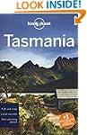 Lonely Planet Tasmania 7th Ed.: 7th E...
