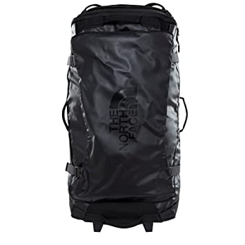 The North Face ROLLING THUNDER Sac de sport grand format, 91 cm, C92
