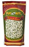 Wasabi Peas 2 lbs. (32 oz.) - We Got Nuts