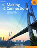 Making Connections, Madeline Kay Spring, 0887277675
