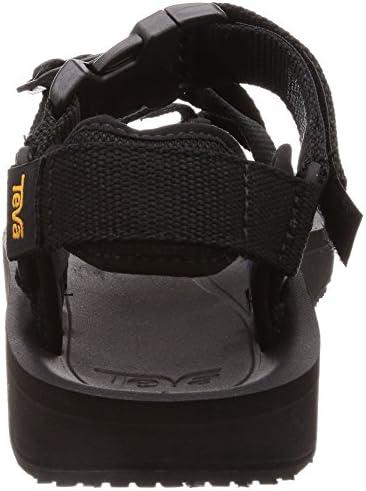 サンダル Alp Premier 1015200 メンズ