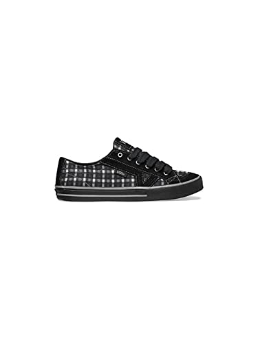 b9ff68a869 Sneakers Women Vans Tory Women  Amazon.co.uk  Shoes   Bags