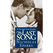 two by two nicholas sparks pdf free download