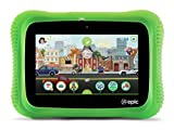 LeapFrog Epic Academy Edition (Renewed)