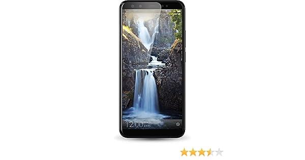 Weimei mobile, s.l. Telefono movil Smartphone weimei Plus 3 ...