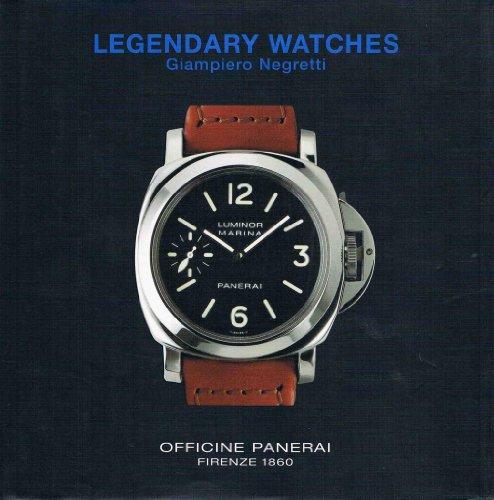 legendary-watches-officine-panerai