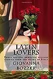 Latin Lovers, Giovanna Bozzer, 1492881104