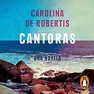 Cantoras (en español)
