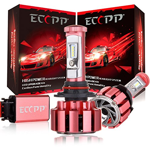 00 bonneville led head bulbs - 2