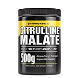 PrimaForce Citrulline